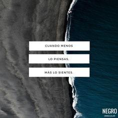 #frase #frases #negroirregular #quotes #FrasesCortas