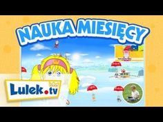 Galimatias w kalendarzu - Wiem, ile zjem! Kindergarten, Science, Education, School, Youtube, Google, Polish, Studying, Kindergartens