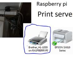 http://www.instructables.com/contest/raspberrypi2015/