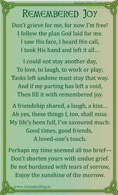 I miss you mom poems 2016 mom in heaven poems from daughter son on mothers day.Mommy heaven poems for kids who miss their mommy badly sayings quotes wishes. Blessed Quotes, Son Quotes, Family Quotes, Qoutes, Life Quotes, Grandma Quotes, Irish Poems, Irish Quotes, Irish Sayings