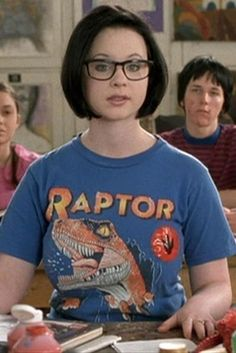 17 T-Shirts From Films You Can Buy IRL
