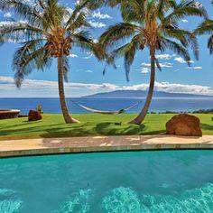 Lahaina, Maui  #hawaii