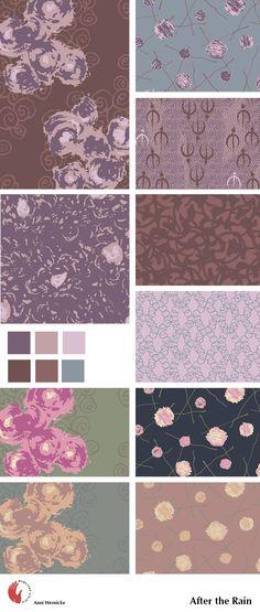 Home - Textile Design Lab Home Textile, Textile Design, Design Lab, Student Work, New Work, Challenges, Textiles, Kids Rugs, Create