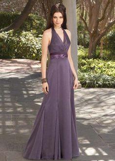 Google Image Result for http://bridesmine.com/wp-content/uploads/2011/10/brown-long-evening-dresses-for-girls-o1.jpg