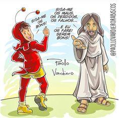 King Jesus, My Jesus, Jesus Lives, Jesus Loves Me, Jesus Cartoon, How He Loves Us, Jesus Freak, Kids Church, Christen
