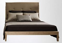 Hand-Crafted Contemporary Furniture For Every Room - Cliff Young, Ltd.