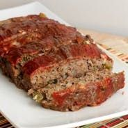 If you want to make meatloaf then you need to check out the meatloaf recipes here because we have the best meatloaf recipes. These meatloaf recipes are wonderful. Best Moist Meatloaf Recipe, Easy Meatloaf Recipe With Oatmeal, Healthy Meatloaf, Meat Loaf Recipe Easy, Meatless Meatloaf, Meat Loaf Recipe Martha Stewart, Meatloaf In Oven, Cheesy Meatloaf, Classic Meatloaf Recipe