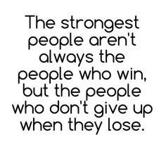 #lifelesson #staypositive #motivation #nevergiveup #believeinyourself #overcome