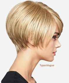 Every Girls & women wants to look beautiful with your best hairstyles ideas in 2018. Short Bob Haircuts for 2018 is the most trendy and ideal hairstyles for girls & women can make this styles. There are many Cool hairstyles for bob category we update for our lovely users. This Gallery is for you in 2018.