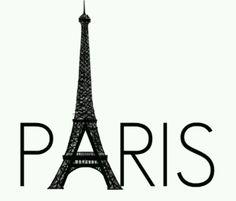 Paris 2014  www.womenonfire.com