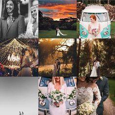 #2015bestnine !!! Essas foram as fotos que vcs mais gostaram em #2015 ❤️ É o  que estão falando por aí hahaha.  Muito obrigado pessoal eu @rafael_fontana e @brunorod18 somos gratos pelo carinho.