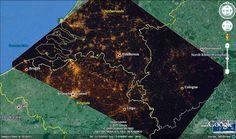LED-map.jpg (940×554)