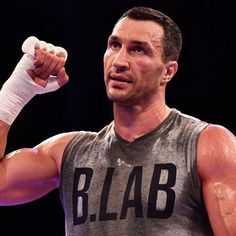 Wladimir Klitschko in line to fight Deontae Wilder 👉🏻LINK IN BIO🔝 http://www.boxingnewsonline.net/wladimir-klitschko-in-line-to-fight-deontay-wilder/ #boxing #BoxingNews #Klitschko