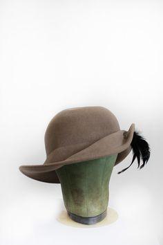 30 Best Fabulous Hats images  a8019786f696