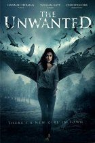 The Unwanted https://fixmediadb.net/2709-watch-the-unwanted-full-movie-online-free-putlocker-fixmediadb.html
