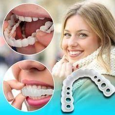 Perfect Teeth, Teeth Braces, Bleach Tie Dye, Teeth Health, Teeth Care, Tips Belleza, Health And Beauty Tips, Teeth Whitening, Beauty Skin
