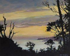 Phil Dickson - artist based in Lower Hutt Valley, Wellington, New Zealand New Zealand Art, Art Academy, Art Club, Community Art, Gallery, Artist, Painting, Painting Art, Paintings