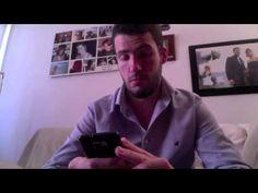 http://achinchillaa.wordpress.com/2013/05/23/nuevas-tecnologias-cercania-o-lejania/ Las nuevas tecnologías nos alejan a los más cercanos, y nos acercan a los más lejanos... #SocialMedia #Nomofobia