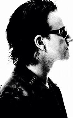 U2 Great Bands, Cool Bands, U2 Band, U2 Music, Paul Hewson, Achtung Baby, Irish Rock, Bono U2, Irish Singers