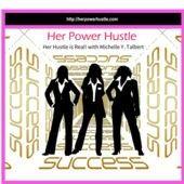 Her Power Hustle