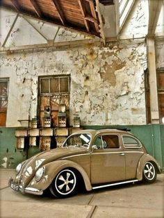 VW..Re-pin..Brought to you by #HouseofInsurance in #Eugene #Oregon