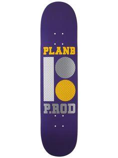 ride skateboard