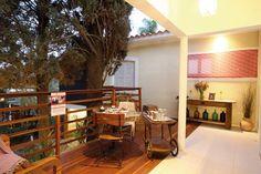 15 ambientes inspiradores da Casa Decor Indaiatuba - Casa