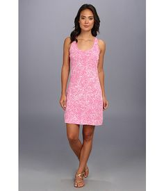 Lilly Pulitzer Cordon Dress
