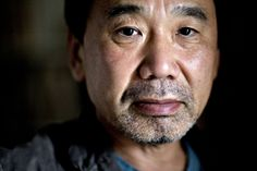 Japan must repeatedly say sorry to China, Korea and the other countries it invaded in the century until its former victims have heard enough, says novelist Haruki Murakami. Hans Christian, Beatles, George Orwell, Best Books To Read, Good Books, Haruki Murakami Books, Nobel Literature, Whiskey Quotes, Japanese Literature