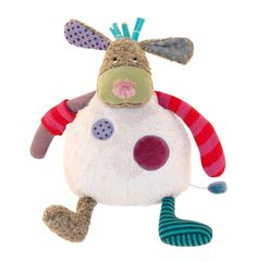 Moulin Roty baby, kids and toddler toys. Browse the Musical dolls and Cuddle categories to find the best baby gift. Crib Toys, Baby Toys, Best Baby Gifts, Kids Up, Musical Toys, Le Jolie, Toddler Toys, Toddler Gifts, Baby Shower Gifts