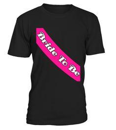 Men S Bride To Be Sash Shirt For Bachelorette Party Xl Black copy