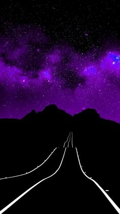 Android Wallpaper – Straße AMOLED Source by pinmewallpaper Wallpaper Sky, Iphone 6 Wallpaper Backgrounds, Summer Backgrounds, Purple Wallpaper, Tumblr Wallpaper, Screen Wallpaper, Mobile Wallpaper, Cute Wallpapers, Wallpapers Android