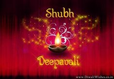 Diwali 2015 Messages 140 Text Msg Hindi English, 100 Bombastic Happy Diwali SMS Messages in English,Happy Diwali {Deepavali} Wishes Diwali Wishes Diwali Greetings Images, Happy Diwali Images Hd, Happy Diwali Wallpapers, Happy Diwali Quotes, Diwali Pictures, Diwali Greeting Cards, Diwali Photos, Happy Diwali 2017, Diwali 2018