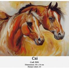Painting - Mare And Stallion By M Baldwin Sold by Marcia Baldwin , American Indian Wars, Indian Horses, Horse Artwork, Horse Portrait, Grand Format, Art Pages, Beautiful Horses, Fine Art America, Art Gallery