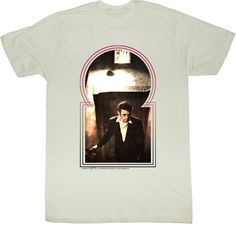 """Checkout our #LicensedGear products FREE SHIPPING + 10% OFF Coupon Code """"Official"""" James Dean T-Shirt womans - James Dean - T-shirt - Price: $24.99. Buy now at https://officiallylicensedgear.com/james-dean-t-shirt-womans-jd591"""