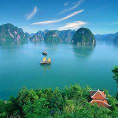 cheju island south korea | beautiful places / Cheju Do Island, South Korea