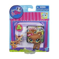 Littlest Pet Shop Figures Deer & Baby Deer Hasbro,http://www.amazon.com/dp/B00H000JX6/ref=cm_sw_r_pi_dp_YDcBtb1EFP7E4Z9Y