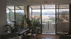 Beautiful Modern Apartment With Great View... - VRBO