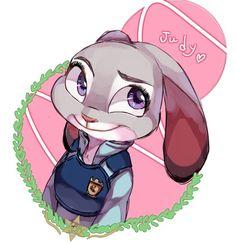 Disney Films, Disney And Dreamworks, Disney Art, Disney Pixar, Zootopia Characters, Zootopia Fanart, Disney Character Drawings, Zootopia Nick And Judy, Pokemon