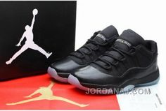 http://www.jordanaj.com/air-jordan-xi-11-retro94.html AIR JORDAN XI (11) RETRO-94 Only $98.00 , Free Shipping!