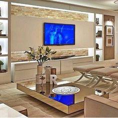 Lumia Meuble Tv Modulable Meuble Tv Led Et Meuble Tv Moderne - Sofamobili meuble tv pour idees de deco de cuisine