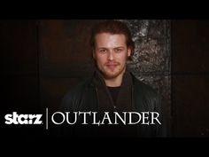 Outlander | Speak Outlander Lesson 7: Je Suis Prest | STARZ - YouTube