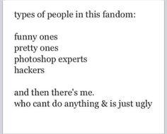 Yeah. Basically