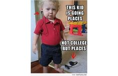33 Hilarious Kid Memes That Are Too Real For All Parents (Slide #44) - Parenthood