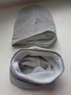 сшить шапку из трикотажа - Поиск в Google