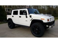 listing 2008 Hummer H2 SUT is published on Free Classifieds USA online Ads - http://free-classifieds-usa.com/vehicles/trucks-commercial-vehicles/2008-hummer-h2-sut_i35565