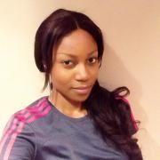 Yvonne Nelson advises African women who wears Brazilian hair. Read more: http://www.nigeriamovienetwork.com/articles/read-humor-yvonne-nelson-advises-african-women-who-wears-brazilian-hair_755.html#sthash.xDyICu9x.dpuf #BrazilianHair #AfricanWomen