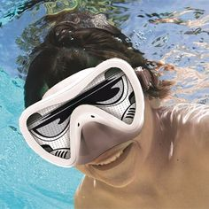 Star Wars Lightsaber Dive Sticks Water Activated Light Up Action Disney Pool Toy
