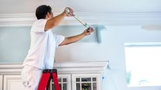 7 Staggering Useful Tips: Interior Painting Colors Blue interior painting colors blue.Interior Painting Dulux interior painting tips colour palettes.Interior Painting Tips Ideas. Interior Paint Colors, Diy Interior, Interior Painting, Interior Design, Apartment Painting, Brown Interior, Interior Walls, Interior Decorating, House Painting Services