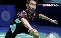 Chong Wei juara Terbuka Kanada - http://malaysianreview.com/130753/chong-wei-juara-terbuka-kanada/